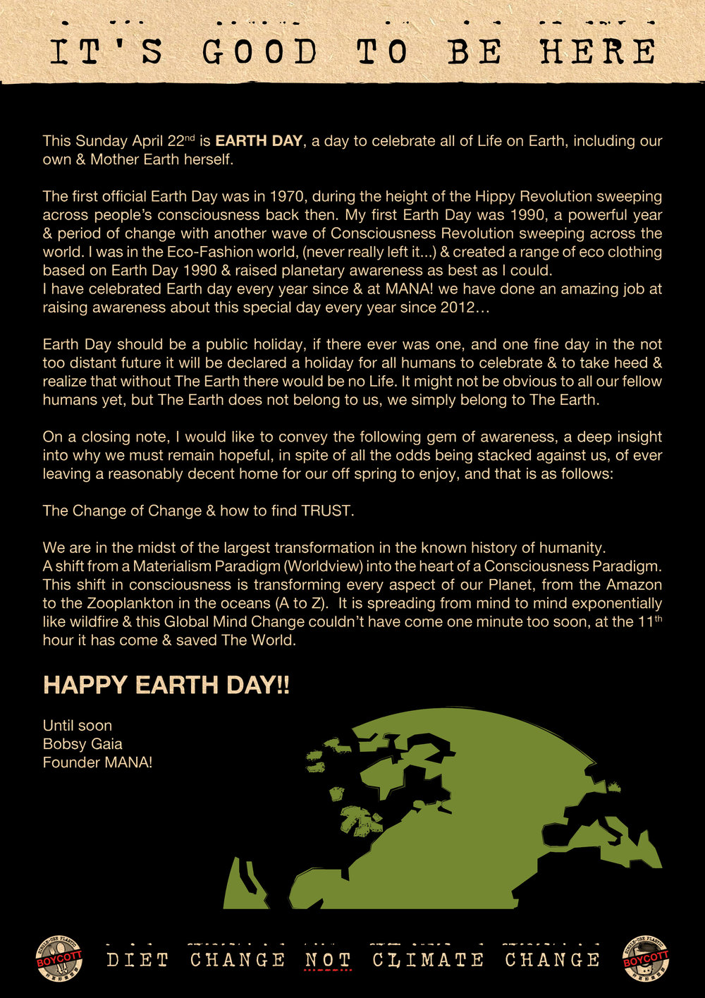 Bobsy's Blog - Earth Day Message.jpg