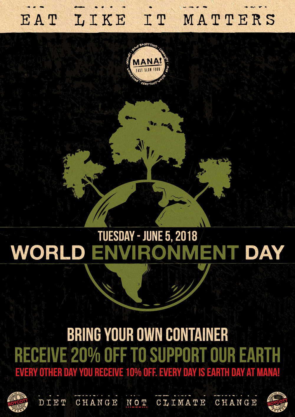 MANA! Community Days (World Environment Day) - Poster 02A-01.jpg