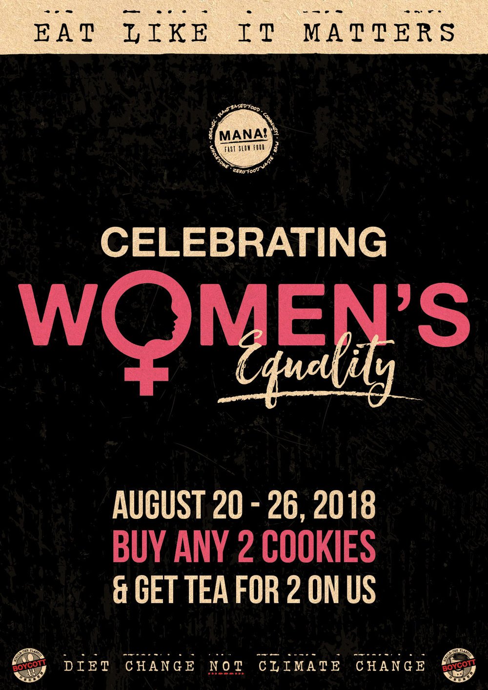 MANA! Community Days (Women's Equality Day) - Poster 02A-01.jpg