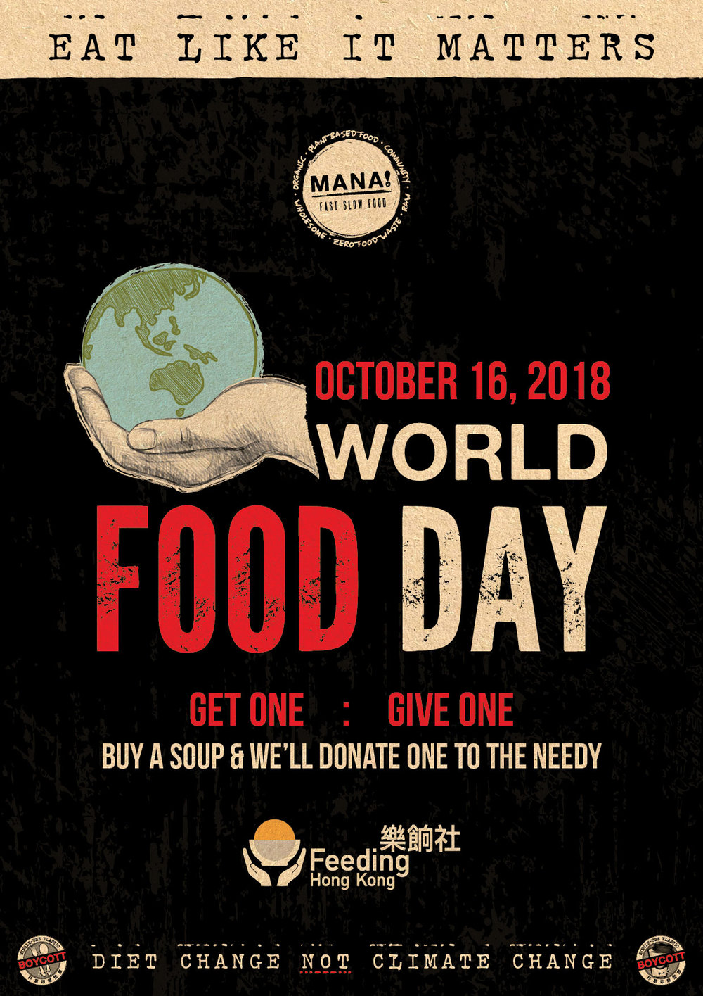 MANA! Community Days (World Food Day) - Poster 02A-01.jpg