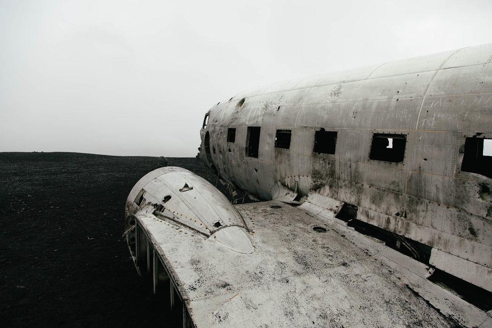 b-43.jpg