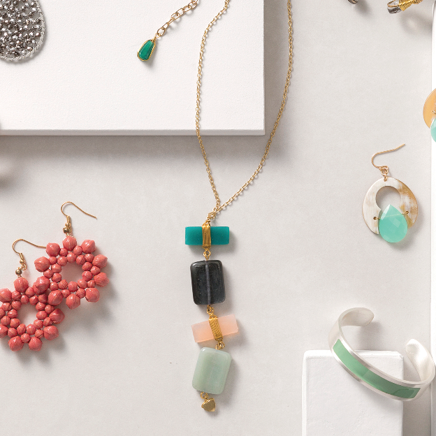 NOONDAY COLLECTION | Product Design