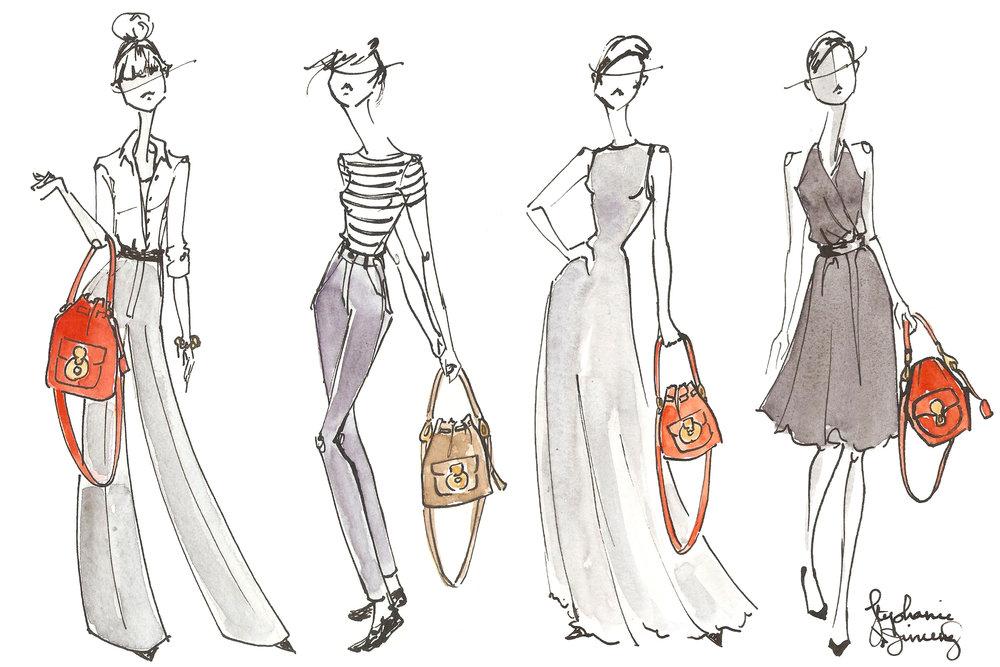 Ralph Lauren Example Sketches.jpg