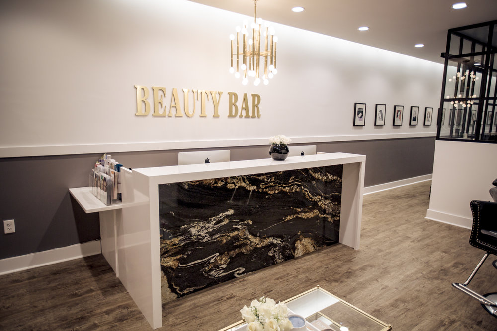 Beauty_Bar_CM_88.JPG