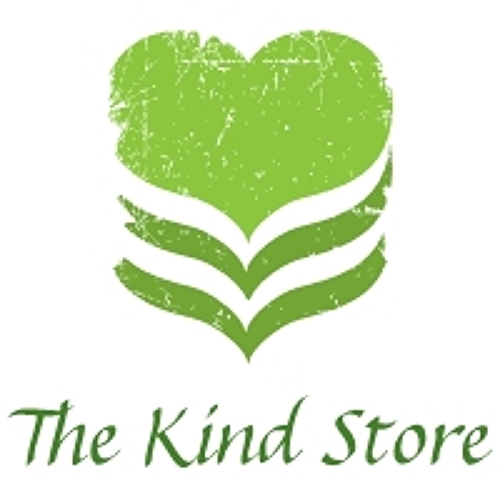The Kind Store