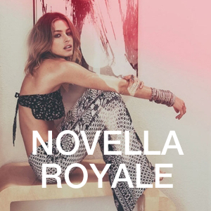 NOVELLA ROYALE_edited-1.png