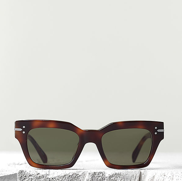 Celine Sunglass Product Shot.png