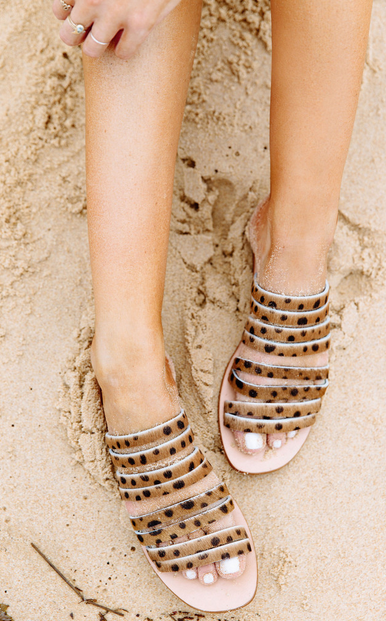 cabin-and-cove-leopard-row-sandals-they-all-hate-us7.png