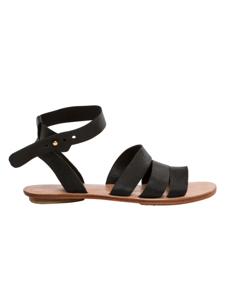 http://shopbikinibird.com/products/cabin-cove-trilogy-sandals-in-black