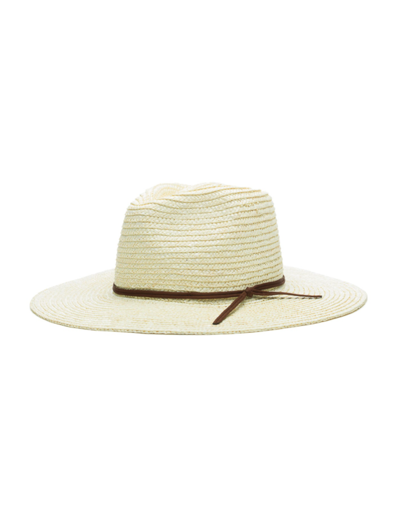 http://shopbikinibird.com/products/brixton-hat-in-straw