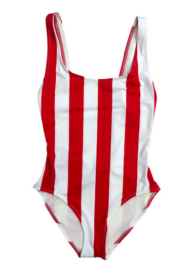 http://shopbikinibird.com/products/copy-of-solid-striped-anne-marie-one-piece-in-pink-and-white-stripe