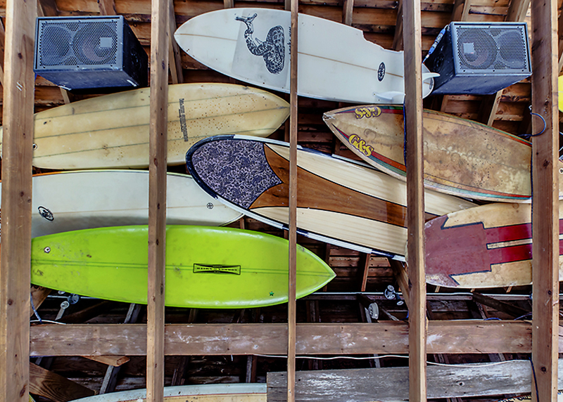 the surflodge montauk surfboards