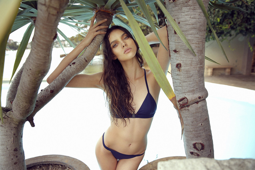 fella swim resort 2016