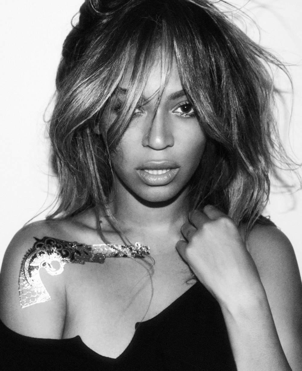 beyonce flash tat cr fashion book bikini bird