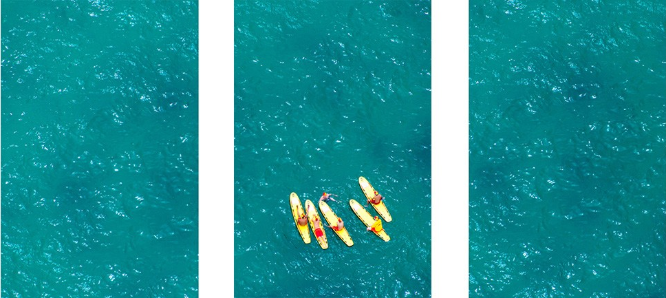 bondi_surf_lifeguards_triptych_1.jpg
