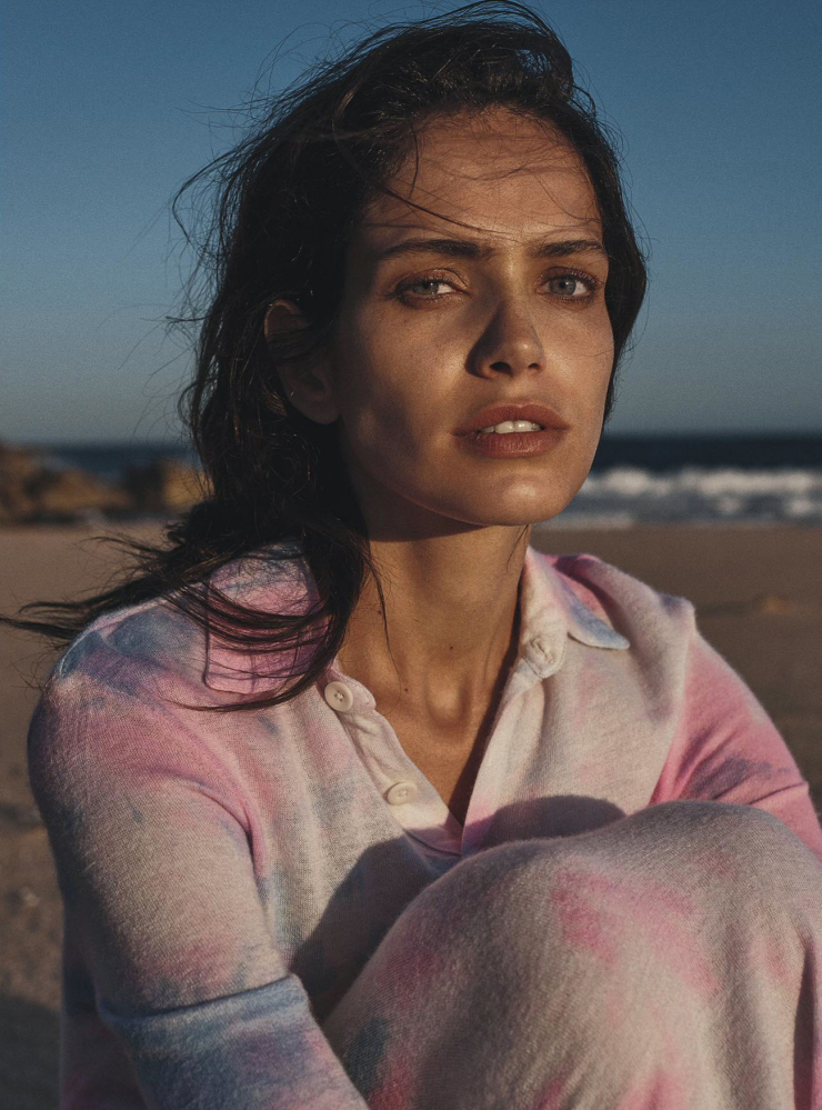 vogue australia amanda wellsh benny horne one summer