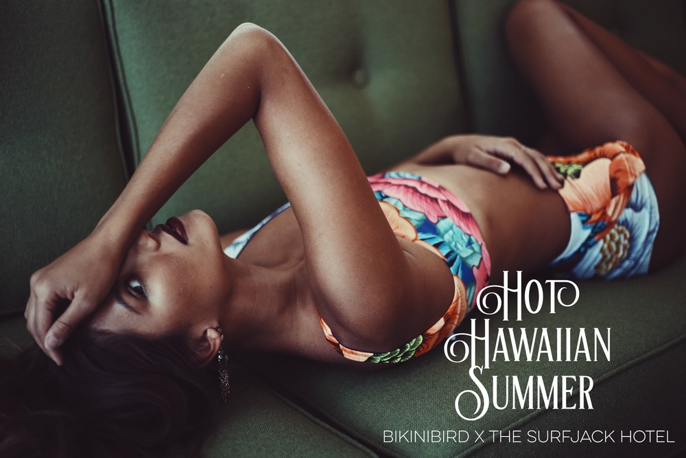 the surfjack bikinibird brooklyn hawaii malia murphey