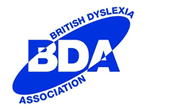 british-dyslexia-association-bda