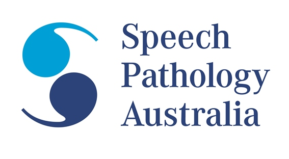 speech-pathology-australia.jpg
