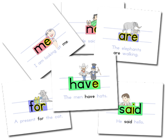 sight-words.jpg