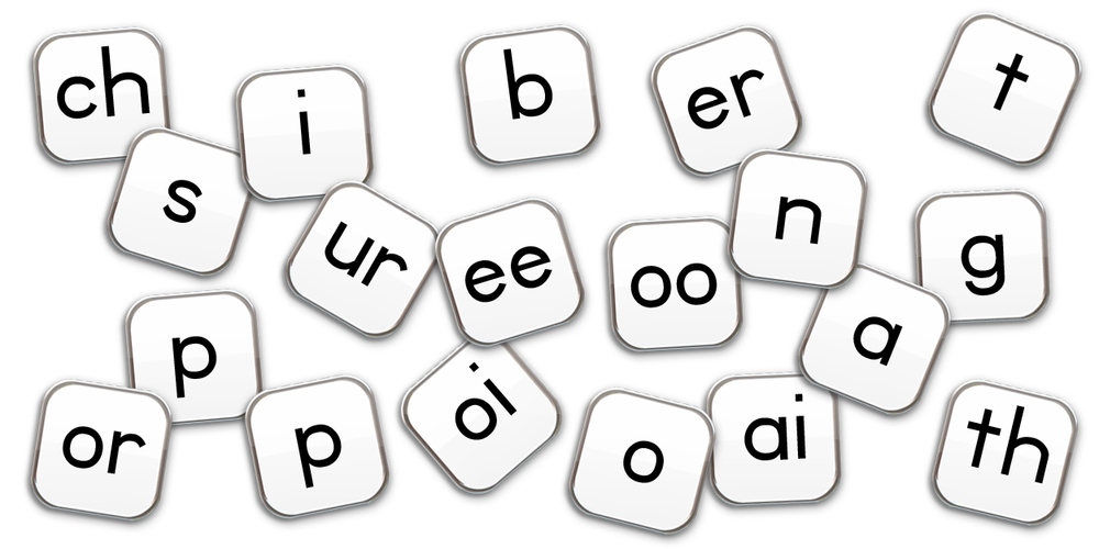 Letter Sound Knowledge Reading Doctor Apps For Teaching Kids To