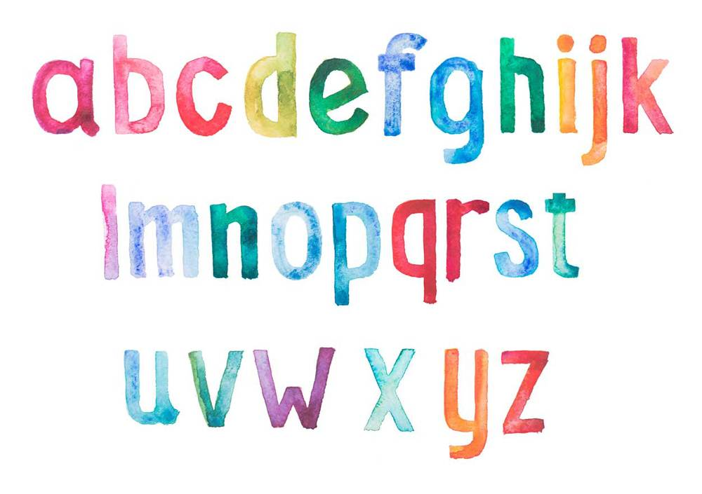 english-alphabet.jpg