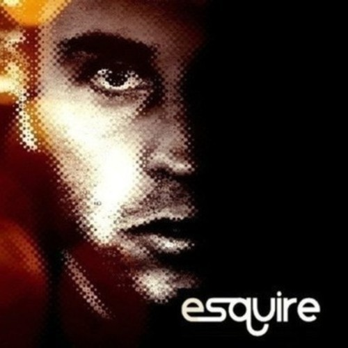 eSquire - House Music Podcast 74 House