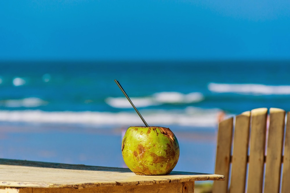 beach-drink-tfb.jpg