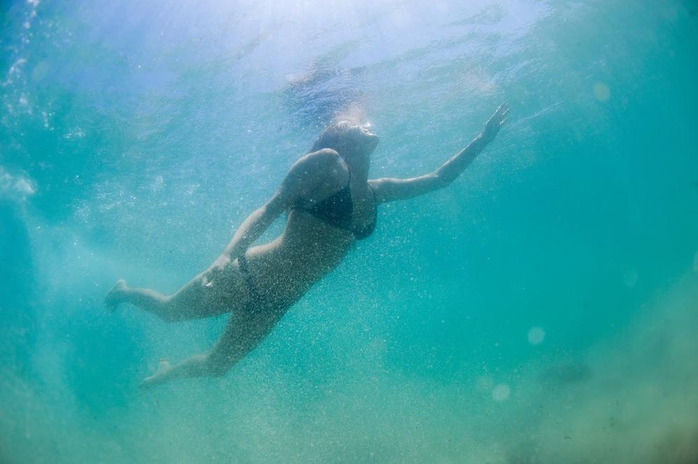 tfb-swimming.jpg