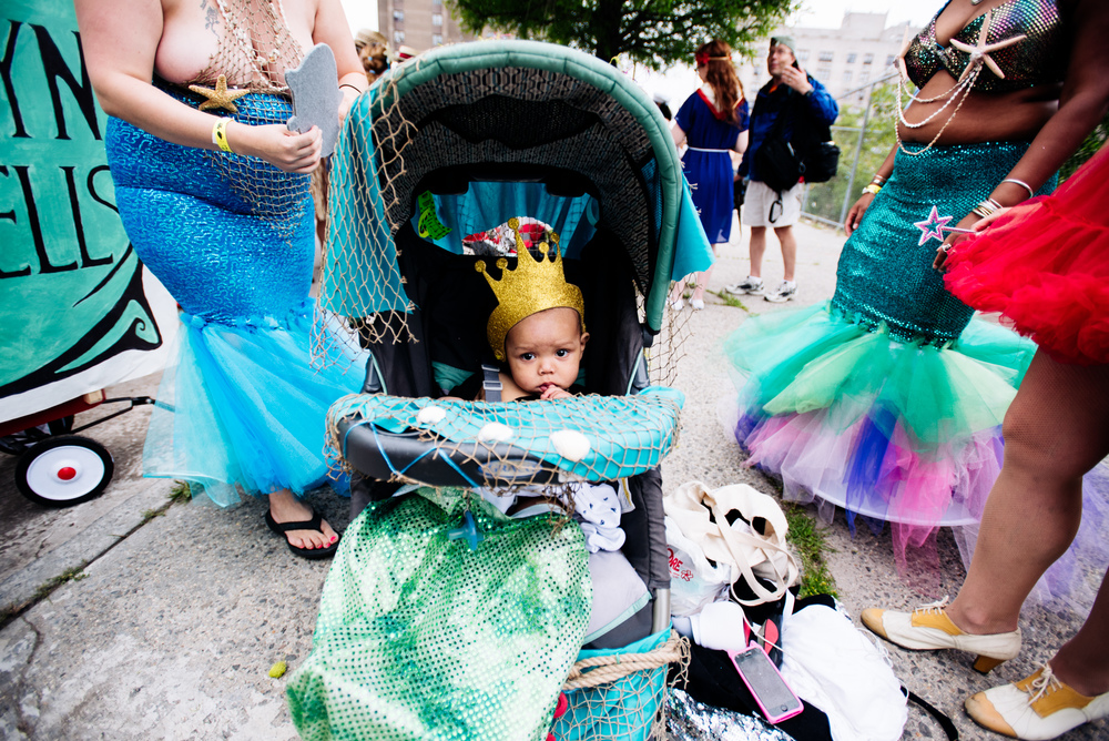 MermaidParade_2015_06_20-024.jpg