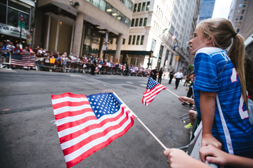 USWNTParade_MM-113.jpg
