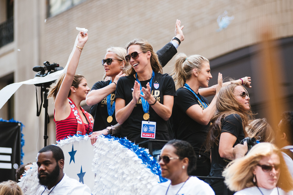 USWNTParade_MM-444.jpg