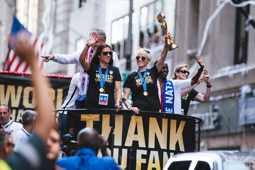 USWNTParade_MM-645.jpg