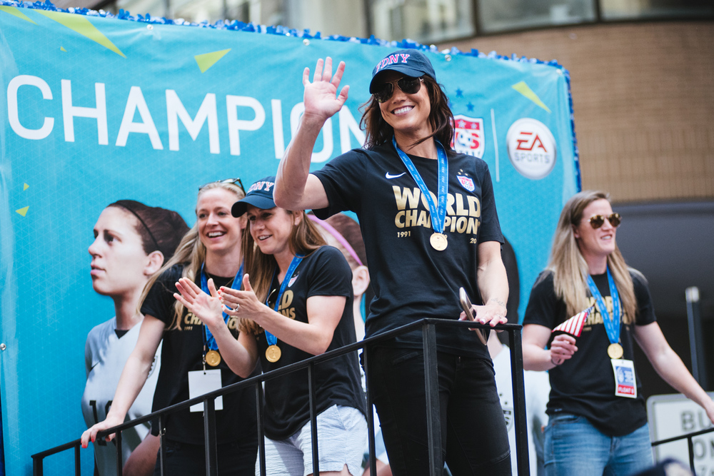 USWNTParade_MM-726.jpg