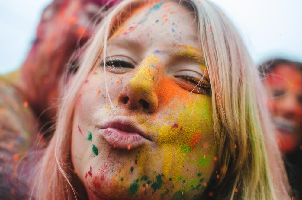 kissyface.jpg