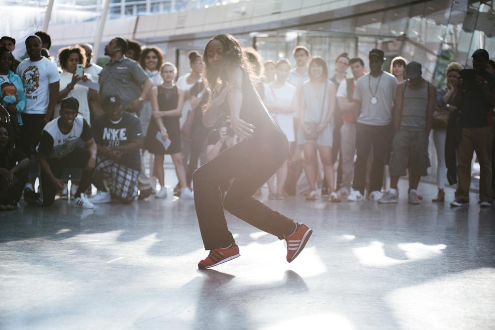 SneakerDance_MM-949.jpg