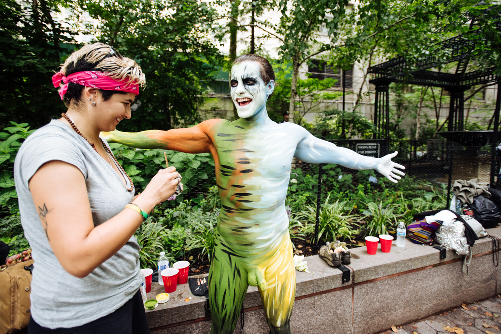 BodypaintingDay_MM-281.jpg