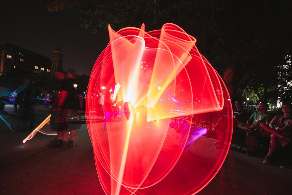 LightsaberBattle15_MM-019.jpg