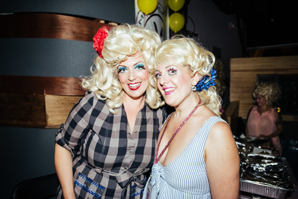 Dollypalooza15_MM-788.jpg