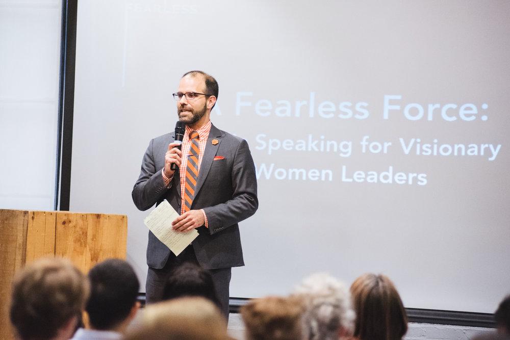 FearlessSpeakers_MM-135.jpg