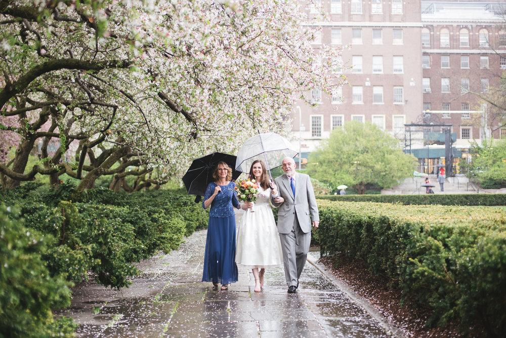 WeddingKatieLorenzo17_MM-232.jpg