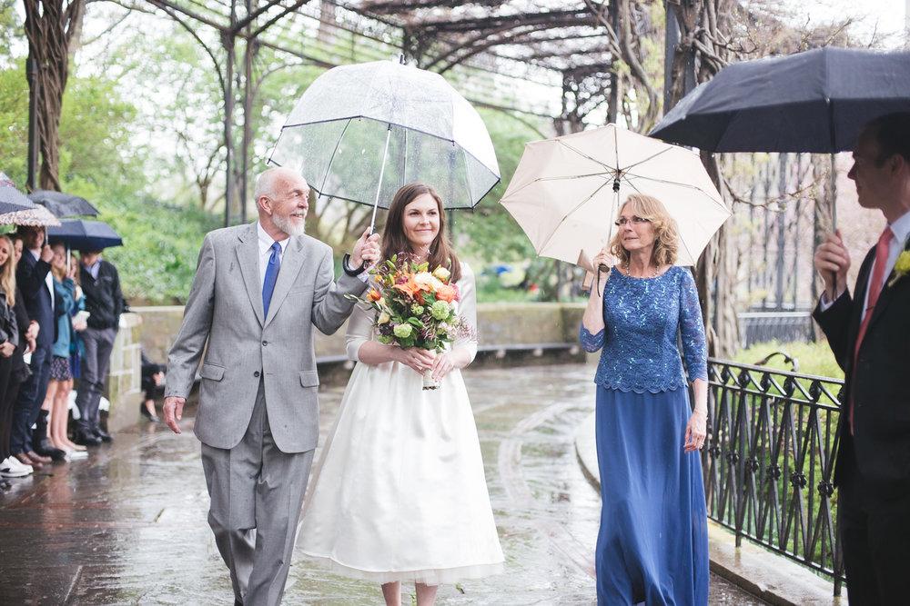 WeddingKatieLorenzo17_MM-406.jpg