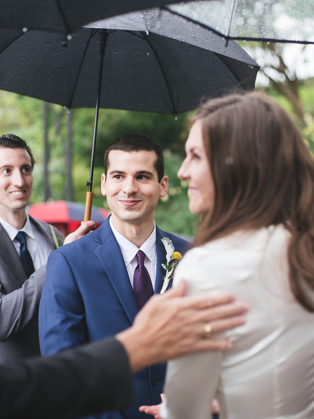 WeddingKatieLorenzo17_MM-478.jpg