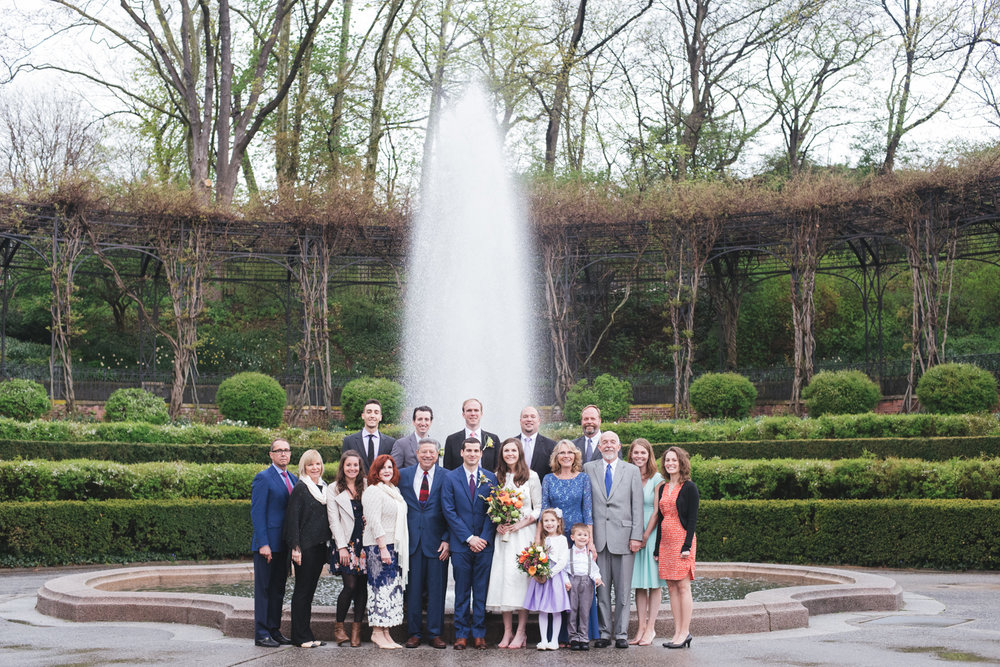 WeddingKatieLorenzo17_MM-1162.jpg