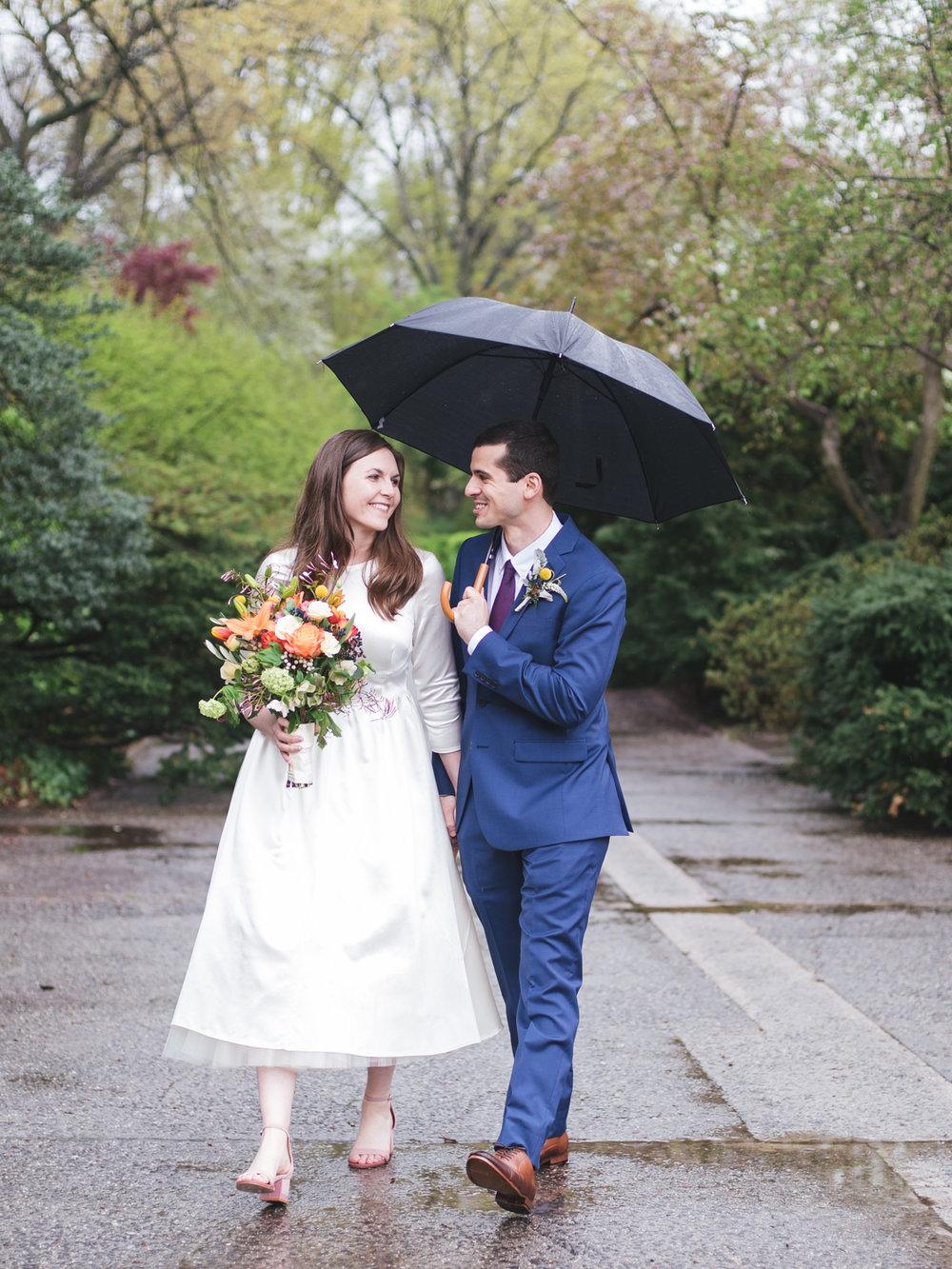 WeddingKatieLorenzo17_MM-1460.jpg