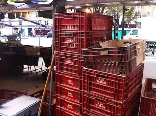 lenoble crates