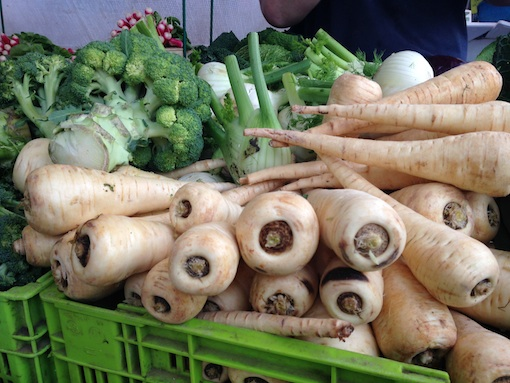 seb veggies 2