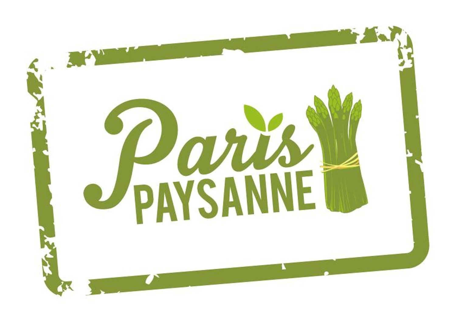Paris Paysanne