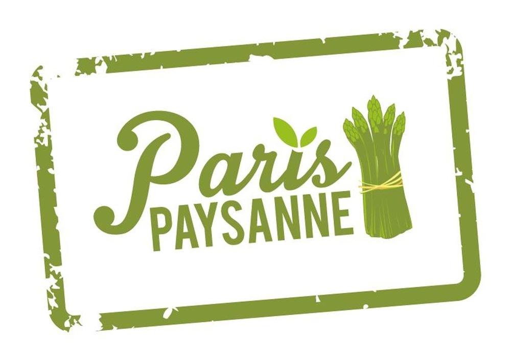 marche baudoyer paris 4 ever logo - photo#2