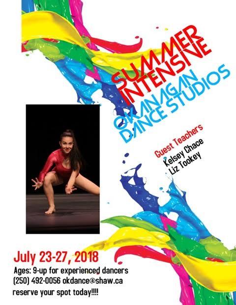 okds summer poster 2018.jpg